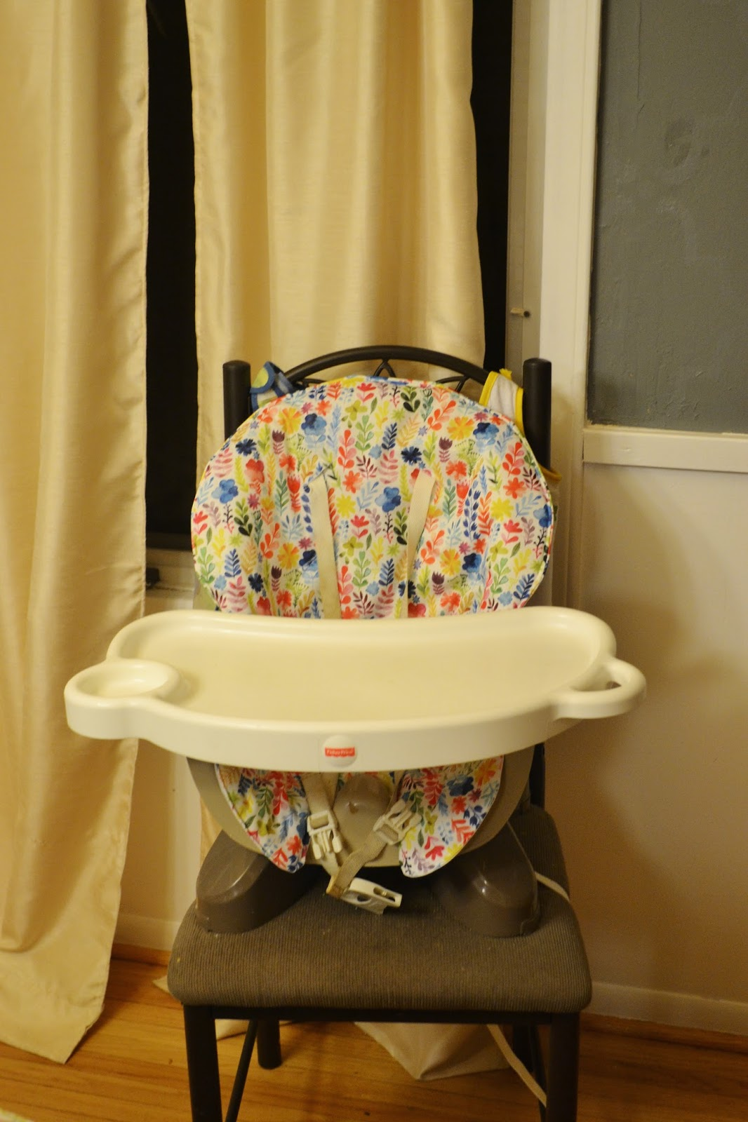 100 Prima Pappa High Chair Cover Pattern Peg Perego
