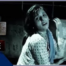 Crime patrol dehati 100 india satark || 4th march 2019