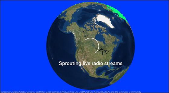 كيفية-الاستماع-إلى-محطة-الراديو-في-أي-بلد-حول-العالم-بدون-برامج