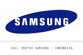 Nomor Call Center SAMSUNG Indonesia