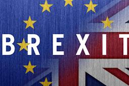 Penyesuaian Kondisi Perdagangan FXOPTIMAX Menuju Brexit Vote pada 11 Desember 2018