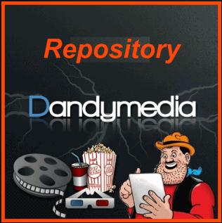 Metalchris Repository 2019