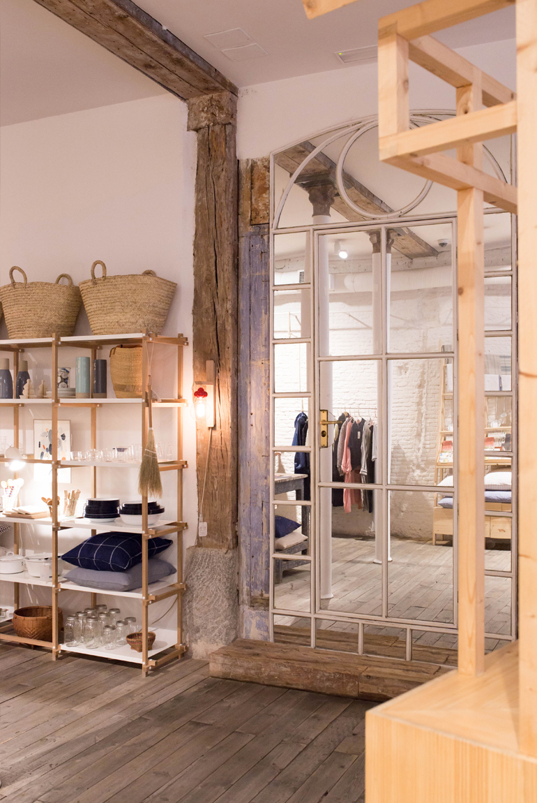 do-design-madrid-store-inspiracion