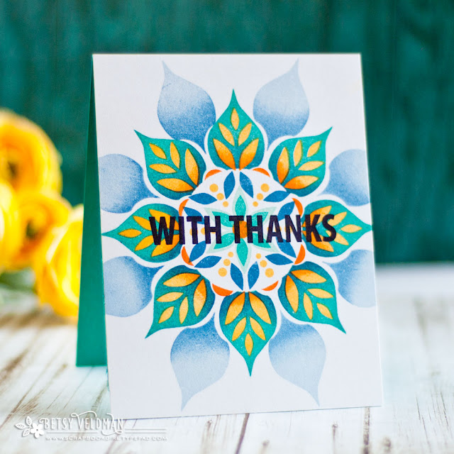 https://2.bp.blogspot.com/-RWRJo3koP0E/Wr1-g3_nDHI/AAAAAAAAR0Q/5xffhvDjS_YtL6vtpFV5gbvu0ws98Ie4ACLcBGAs/s640/Betsy_Medallion_Flower_1.jpg