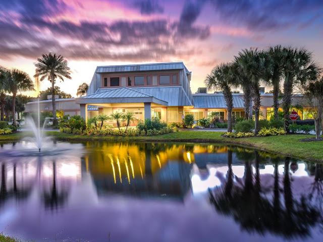 Liki Tiki Village Orlando's Florida Family Vacation Resort only minutes from Walt Disney World®Resort, SeaWorld Orlando®, and Universal Orlando® Resort.