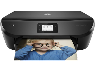 HP ENVY Photo 6255 Driver Download and Review
