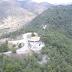 To 1ο Σύστημα Ναυτοπροσκόπων Ηγουμενίτσας σε ορειβατική εξόρμηση στο Τσιπουρίκι
