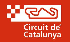 circuit-Barcelona-Catalunya-oferta-empleo