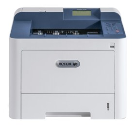 Xerox Phaser 3330 Printer Driver