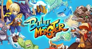 Bulu Monster MOD APK v5.7.0