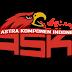Loker untuk SMK Otomotif di PT ASKI (Astra Komponen Indonesia) Citeureup, Bogor