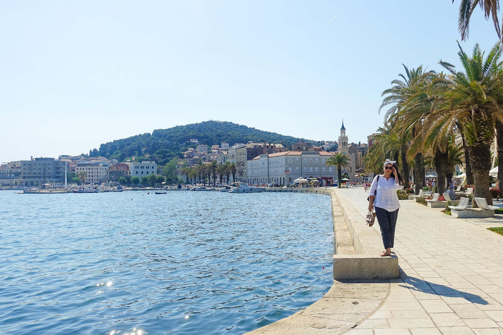 croatia-split-travel-blogger-guide-photography-diary-barely-there-beauty-blog