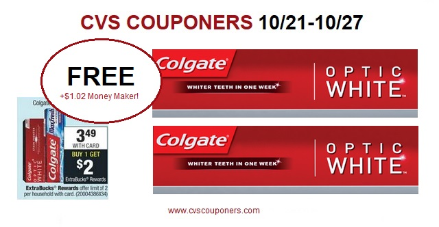 http://www.cvscouponers.com/2018/10/free-money-maker-colgate-cvs-1021-1027.html