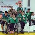 Chiapas culmina participación en Paralimpiada Nacional 2017