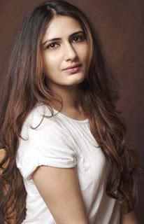 Fatima Sana Shaikh Hits, Flops and Blockbusters : Box Office Analysis