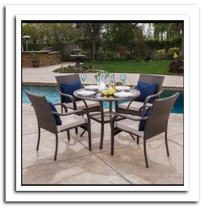 patio-furniture-under-300-rilex