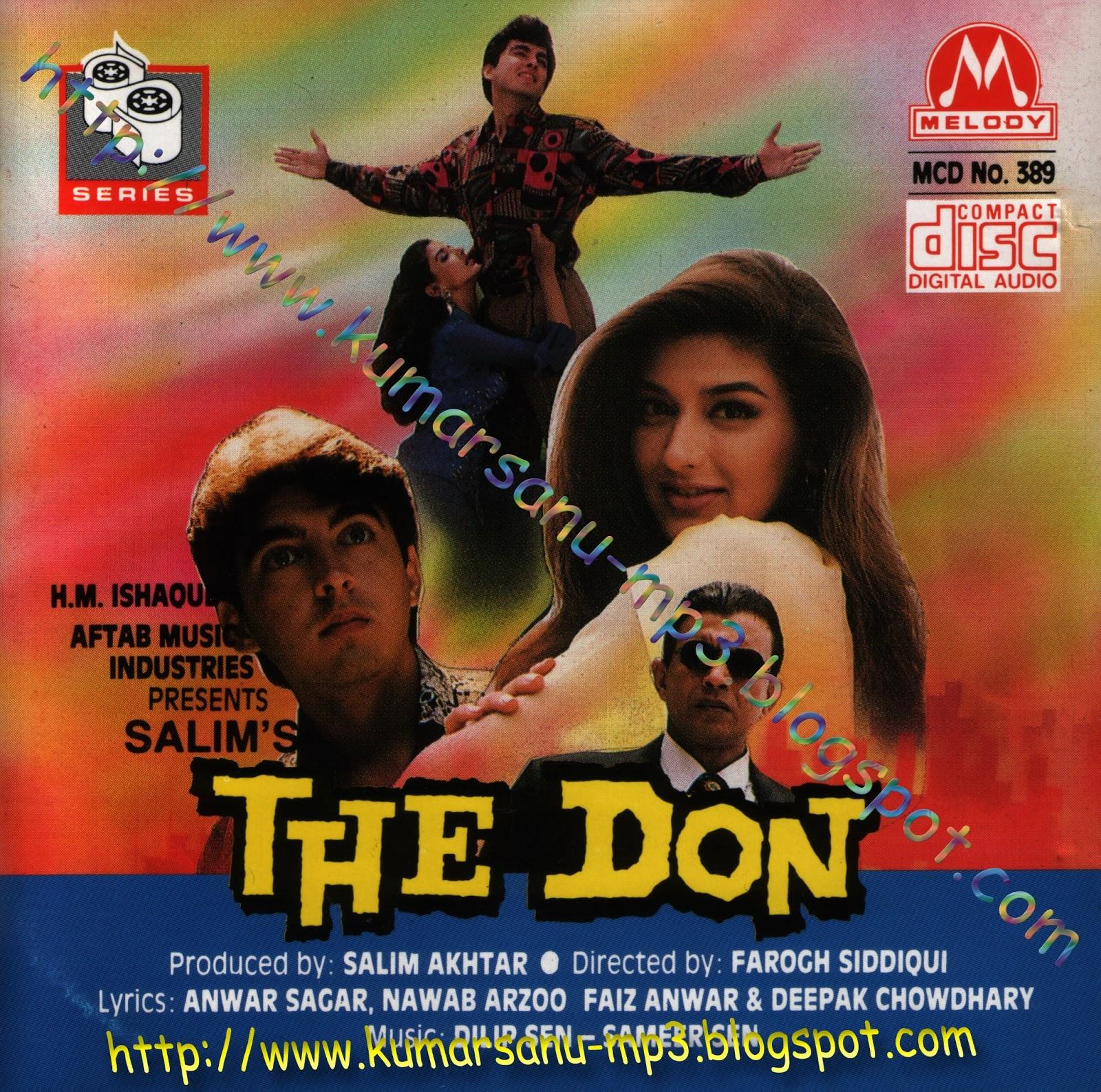 Best of kumar sanu & sadhna sargam hindi songs jukebox youtube.