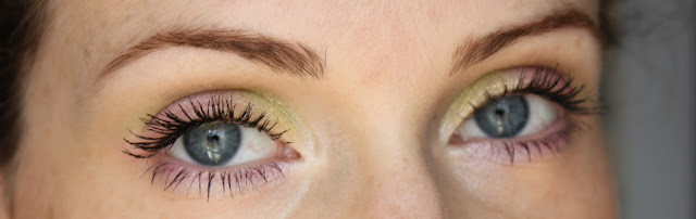 yeux-maquillage-pastel