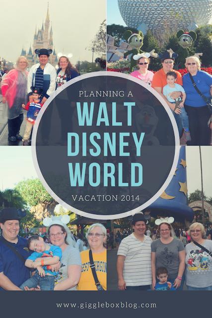 Walt Disney World, Disney World, planning a Walt Disney World vacation, planning a Disney World vacation, planning an affordable Disney vacation, family vacation to Disney World, family vacation to Walt Disney World,