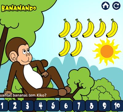 http://www.nossoclubinho.com.br/bananando/