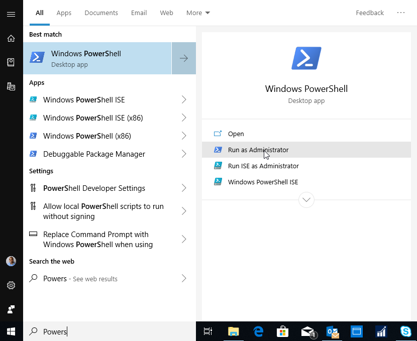 The Dynamics GP Blogster: #MSDYN365BC: Building a