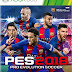 Pro Evolution Soccer 2018 XBOX360 PS3 free download full version