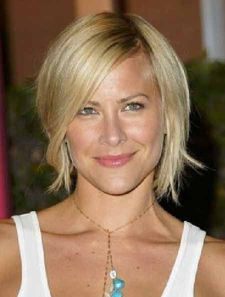Short To Medium Hairstyles For Women Over 50: Poisonyaoi: Short Medium Hairstyles