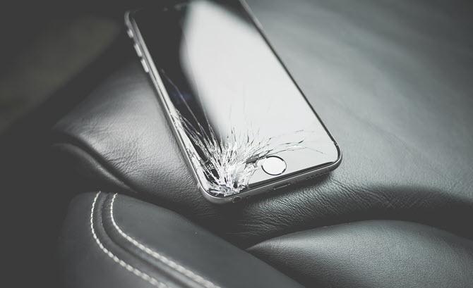 por que explotan las baterias de los celulares