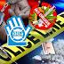 Ini Rencana Aksi Nasional Pencegahan dan Pemberantasan Narkotika 2018-2019