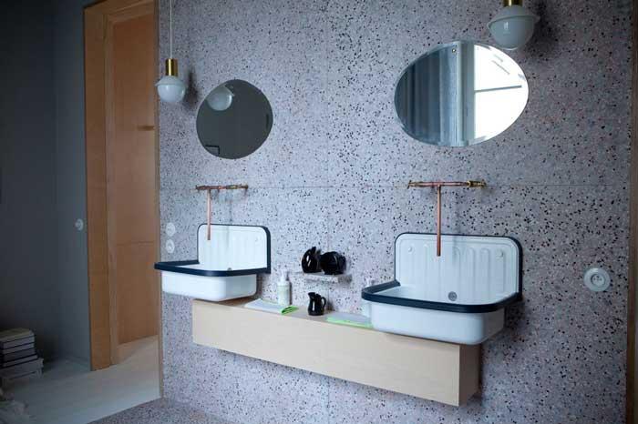 Baptiste_Legué_baño_doble_lavabo