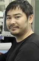Takamura Kazuhiro