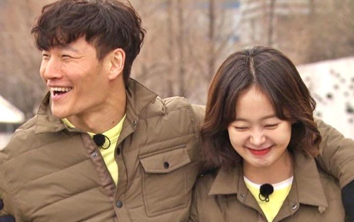 Jeon+So+Min+Invites+Kim+Jong+Kook+to+%25