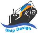 KB Ship Design