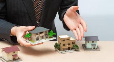 7 Cara Menjual Rumah Agar Cepat Laku