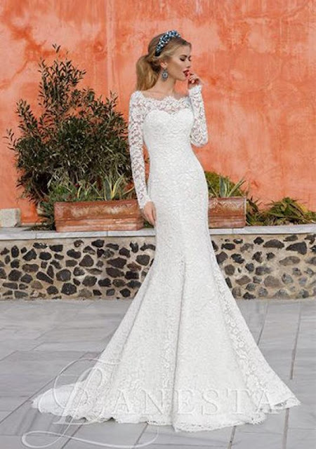 Cheap Used Wedding Dress