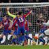 [VIDEO] CUPLIKAN GOL Crystal Palace 2-3 Manchester United: Kebangkitan Epik The Red Devils
