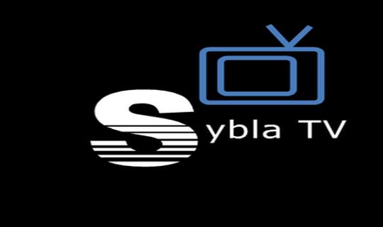تحديث جديد لبرنامج SYBLA TV لمشاهدة القنوات العربية والأجنبية على اندرويد والحاسوب,تحديث جديد لبرنامج ,SYBLA TV, لمشاهدة القنوات ,العربية والأجنبية على اندرويد والحاسوب,