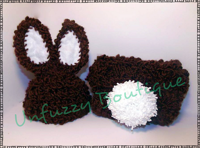 Miss Julia s Patterns  Free Patterns - 11 Baby Animal Diaper Cover ... d4442eedde2