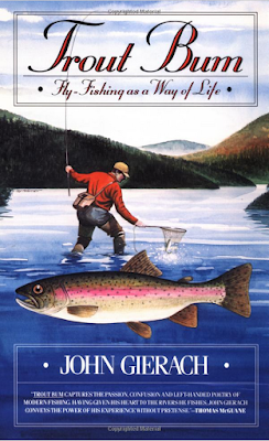 https://www.amazon.com/Trout-John-Gierachs-Fly-fishing-Library/dp/0671644130/ref=asap_bc?ie=UTF8