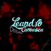 Pack Free 🔥  DJ Max x Cortijo Edition x Leandro Camasca DJ