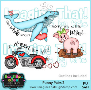 http://www.imaginethatdigistamp.com/store/p739/Punny_Pairs_2.html