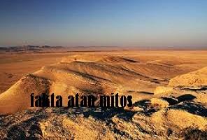 https://faktaataumitosyo.blogspot.com/2018/03/fakta-atau-mitos-gurun-terluas-didunia.html