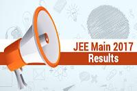 Selection-of-55-students-of-the-district-in-JEE-MAINS-जेईई मेंस में जिले के 55 विद्यार्थियों का चयन
