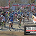 Banyoles se convertirá en la catedral mundial del mountain bike este fin de semana