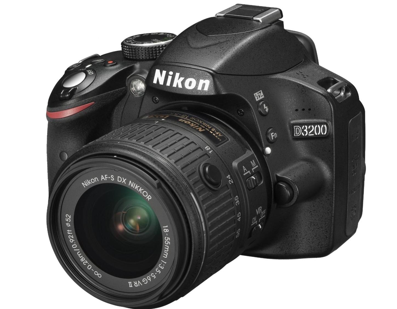 Foto-VideoCamera Reflex Nikon in un\'offerta da prendere al ...