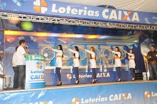 http://vnoticia.com.br/noticia/2510-mega-sena-acumula-e-proximo-premio-pode-chegar-a-r-52-milhoes