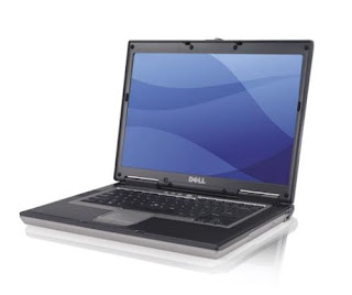 Dell latitude d830 specs business laptop