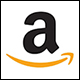 Conservation Africa News - Buy from Amazon