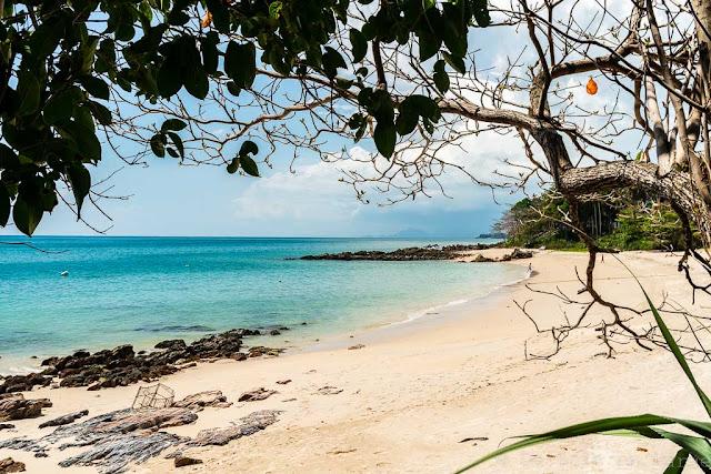 Koh-Lanta-Thailande
