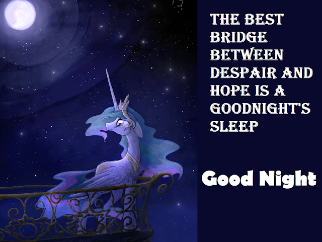 good night images for friends with quotes, awesome good night quotes images, good night quotes images in english, good night quotes and images, good night hd images with hindi quotes, good night images with love, good night pics with quotes, good night images with moon and stars, beautiful good night images, good night quotes, good night,good night video,good night wishes, good night friends,good night quotes for him, good night quotes for her, cute good night quotes & messages for her/him, best good night image quotes and sayings, romantic good night images for lover friends whatsapp facebook status, good night messages for her, good night videos for whatsapp, good night images, good night messages.
